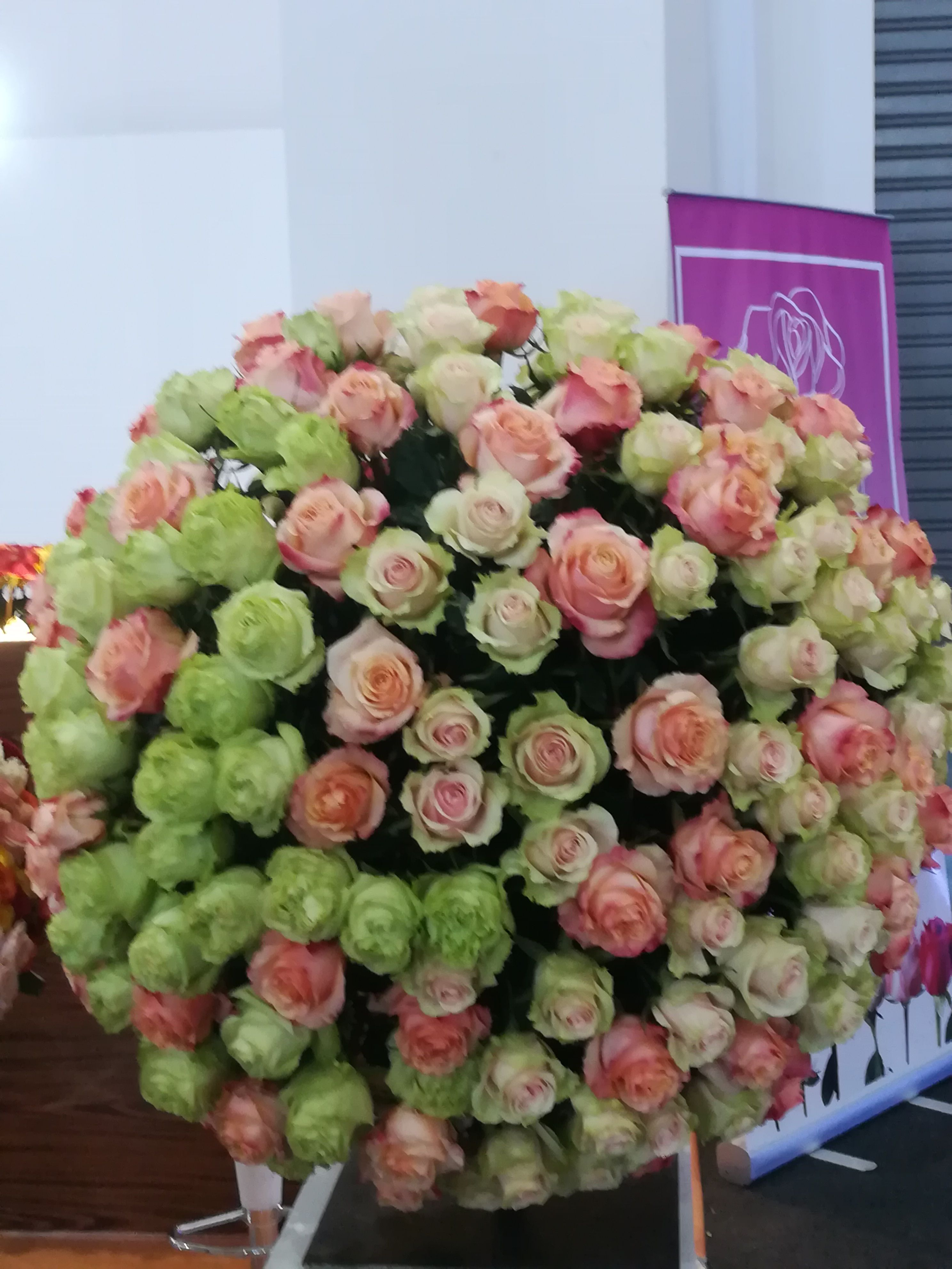 Where to buy bulk flowers online for your wedding roses flowers where to buy bulk flowers online for your wedding roses flowers peonies izmirmasajfo