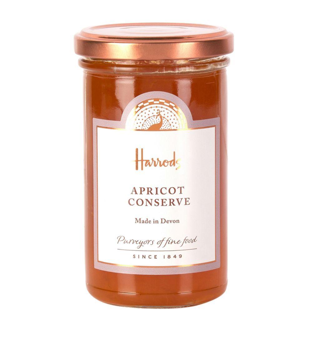 Harrods Apricot Conserve (320g) #AD , #Sponsored, #Apricot, #Harrods, #Conserve