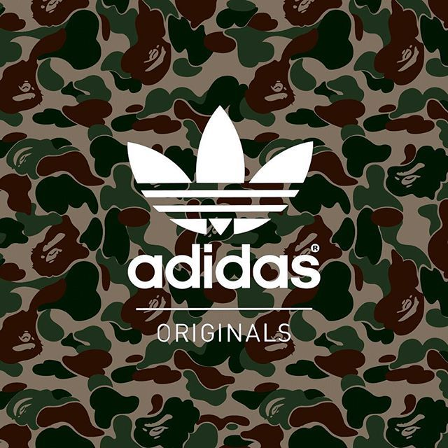 We're hearing that a BAPE x adidas NMD is happening. For early details on this release, by the link in our bio. #adidas #sneakermates #kicks #puma