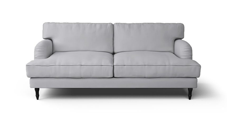 Stocksund 3 Seater Sofa Cover | apartment ideas - misc ...