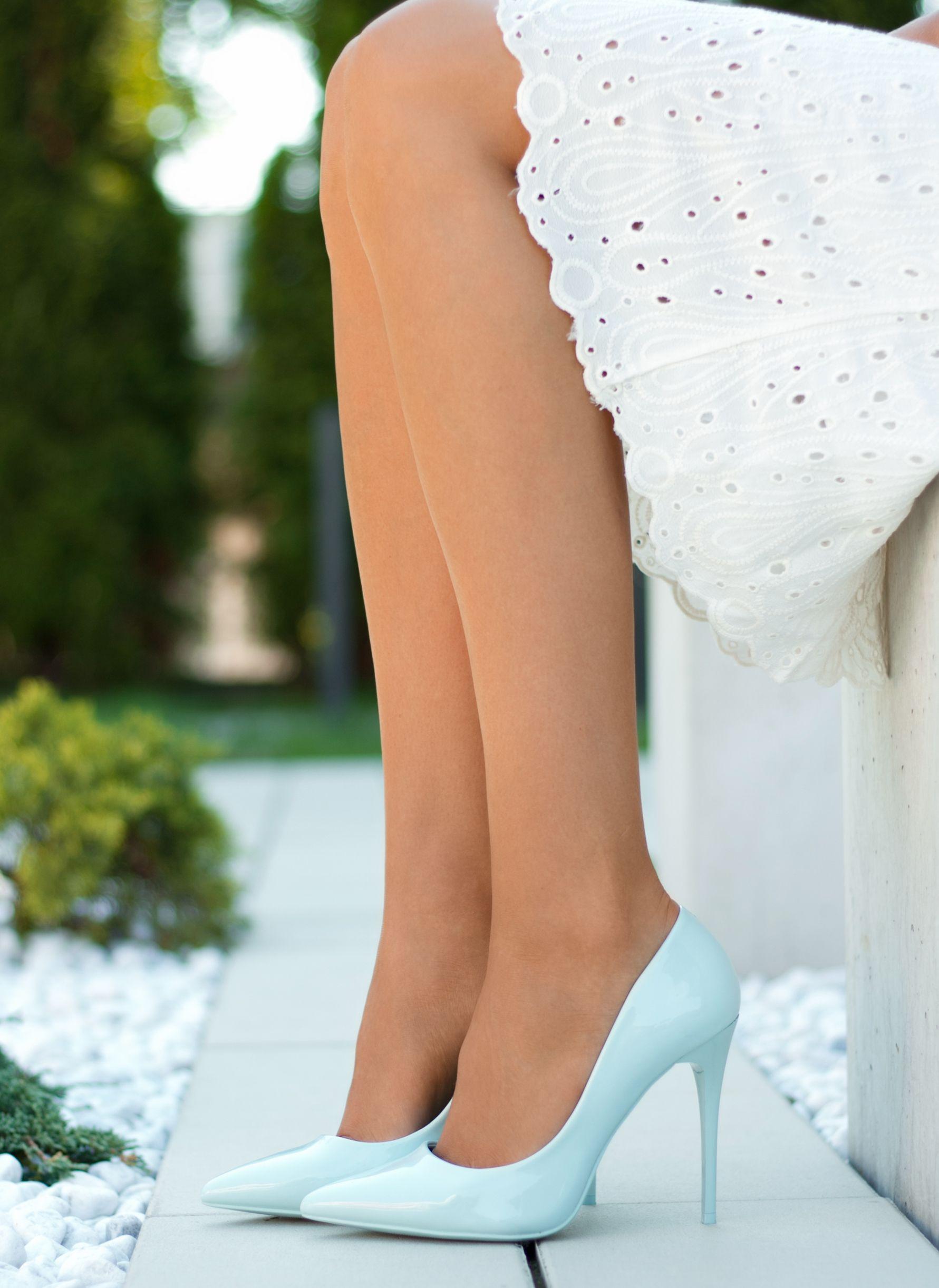 100+ Best Street Style Looks I DeeZee.pl #streetstyle #shoes #fashion #deezee