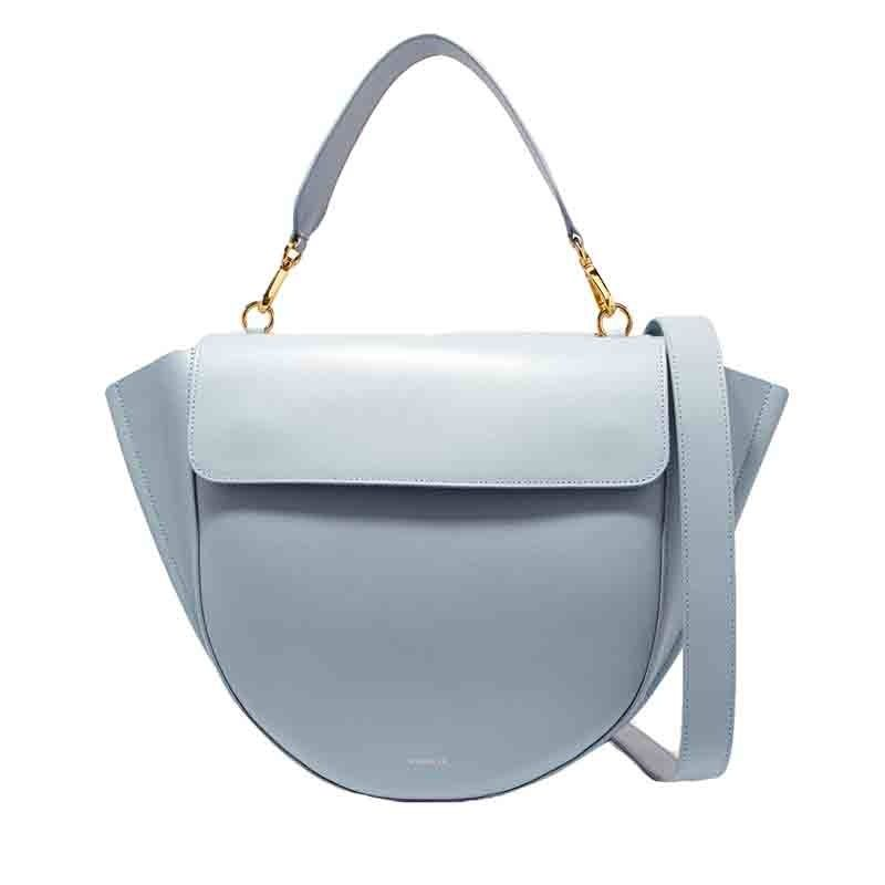 85d868d4afc 5 Affordable New Bag Brands That Look So Expensive   Women s fashion ...