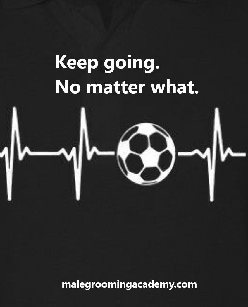 Quotes To Remember #quotes #inspiration #quoteoftheday #fifa