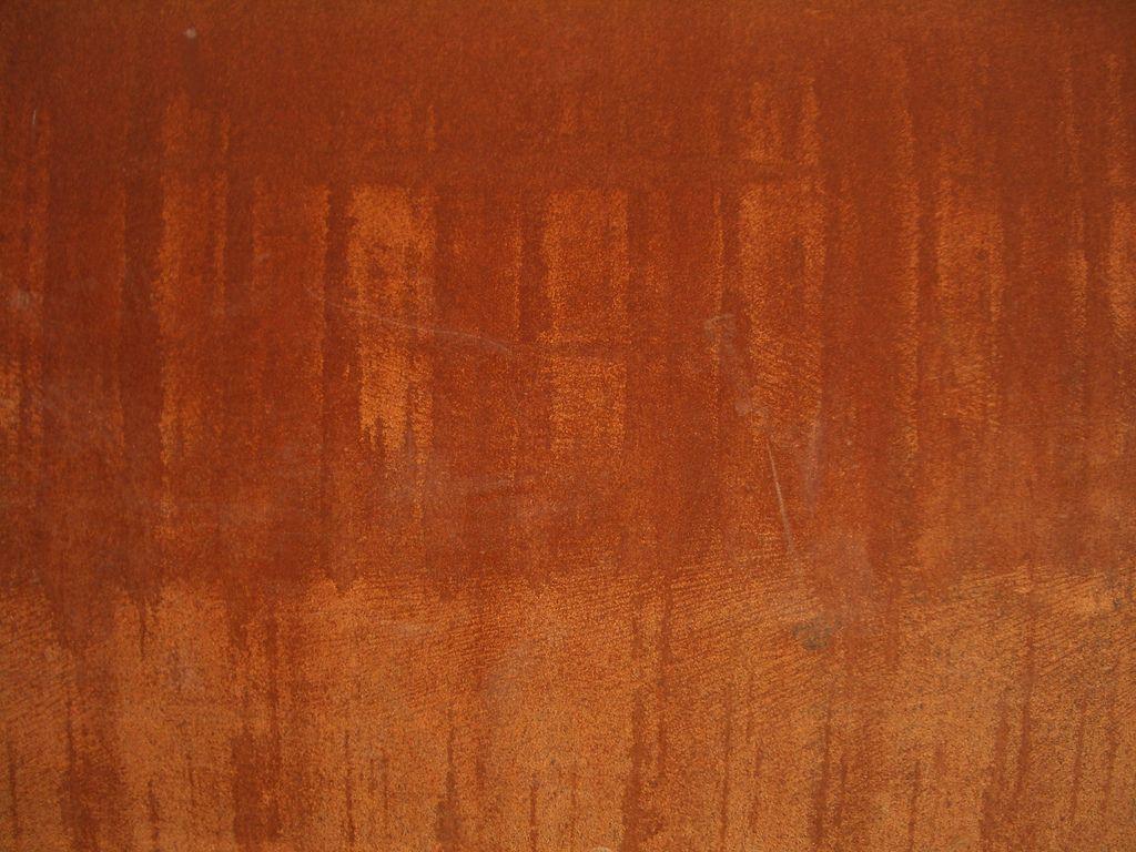 Corten steel szukaj w google perforated metal panels pinterest corten steel perforated - Architectuur staal corten ...