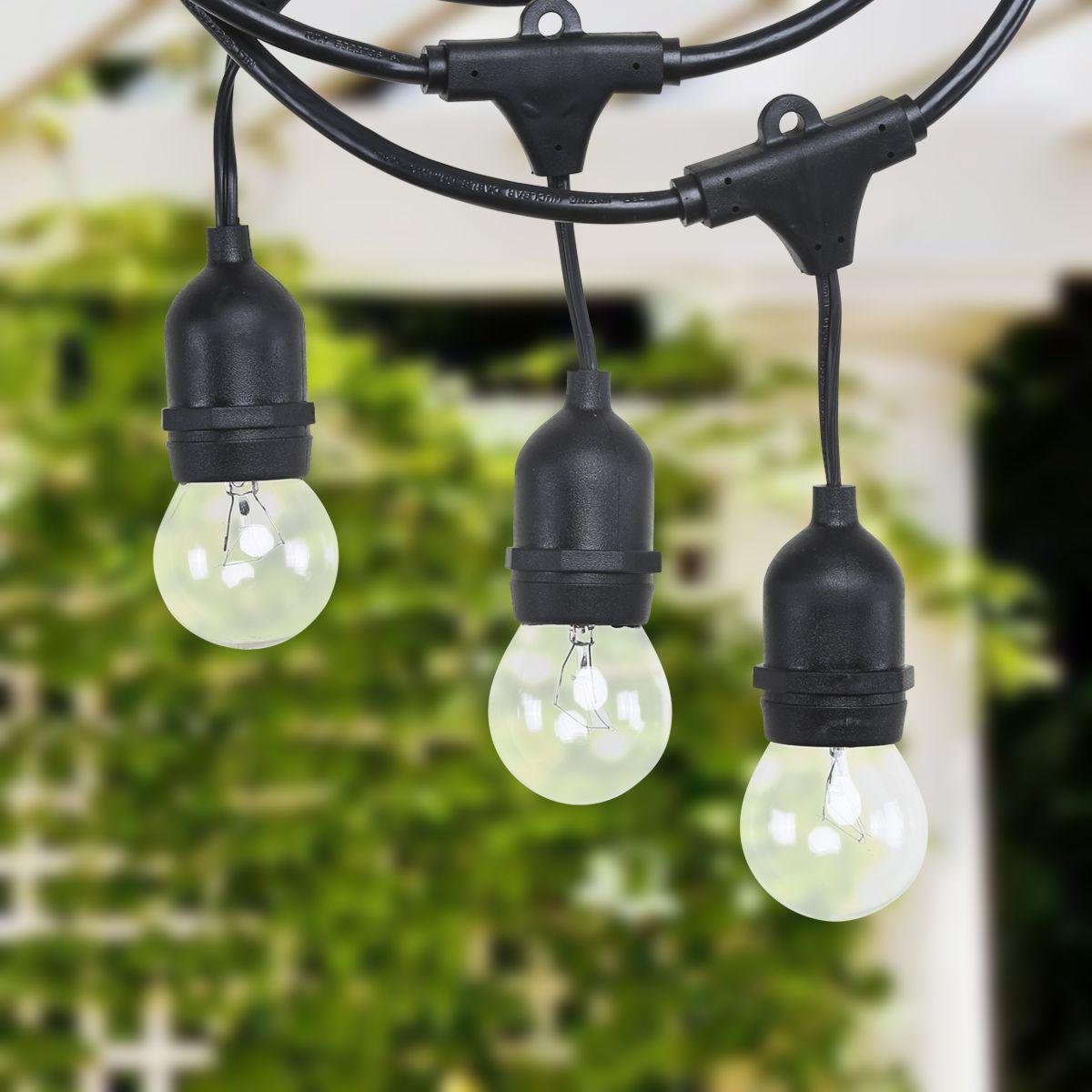outdoor pendant lighting kit # 79