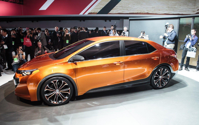 مواصفات واسعار تويوتا كورولا 2016 Toyota Corolla Hg الجديدة Car Bmw Bmw Car