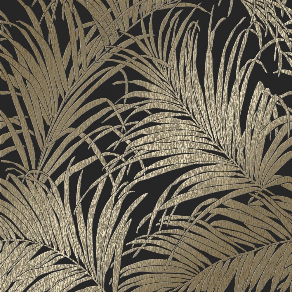 Brewster Kaley Satin Leaves Wallpaper Leaf Wallpaper Beige Wallpaper Vinyl Wallpaper