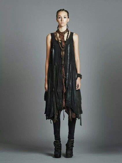DRESSES - Short dresses Tsolo Munkh 6JaQeUXbT