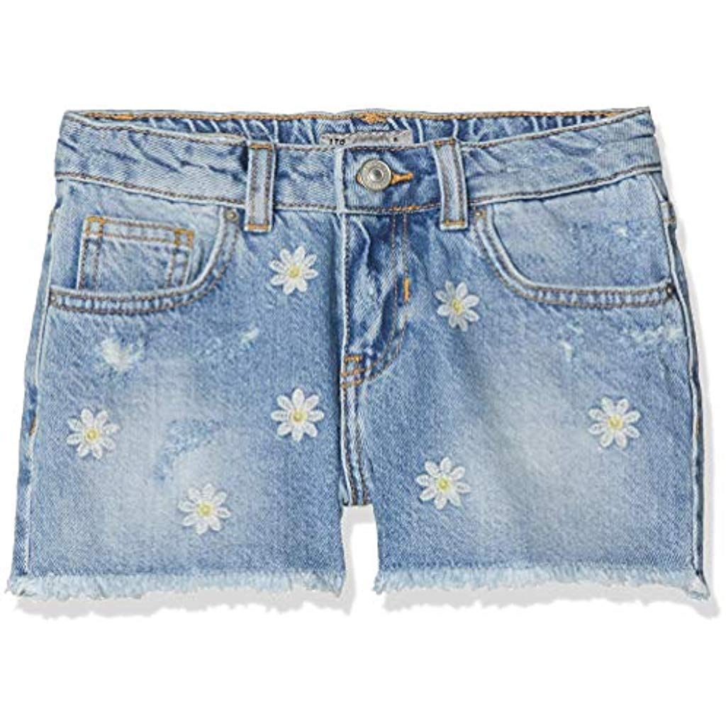LTB Jungen Shorts