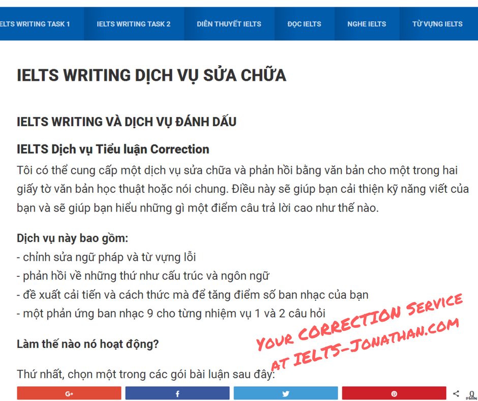 the best writing services website