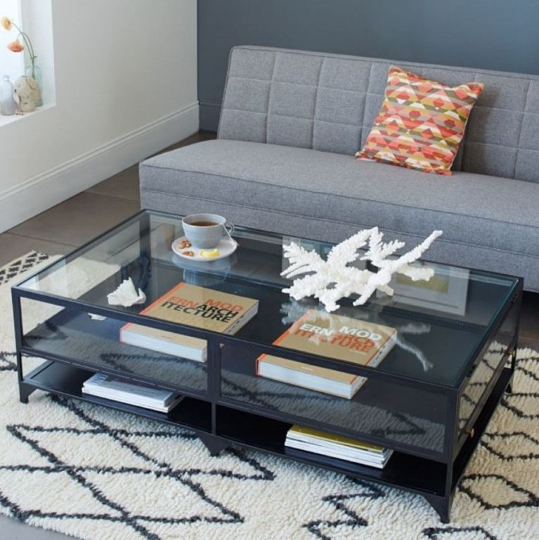 Best Shadow Box Ideas Pictures, Decor, and Remodel (With