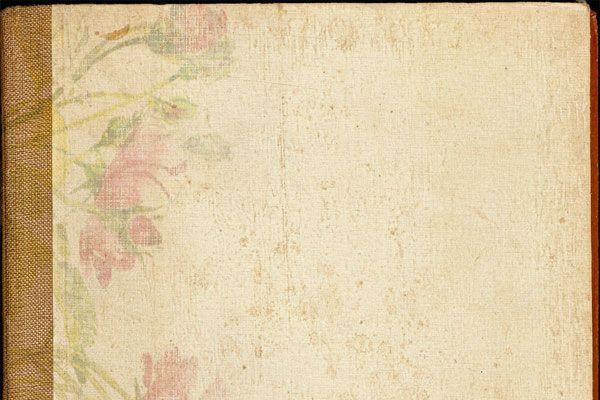 Free paper background textures | Textures | Pinterest | Paper ...