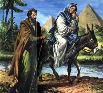 Devotos De Maria O Terco Das Sete Dores Da Virgem Maria Maria
