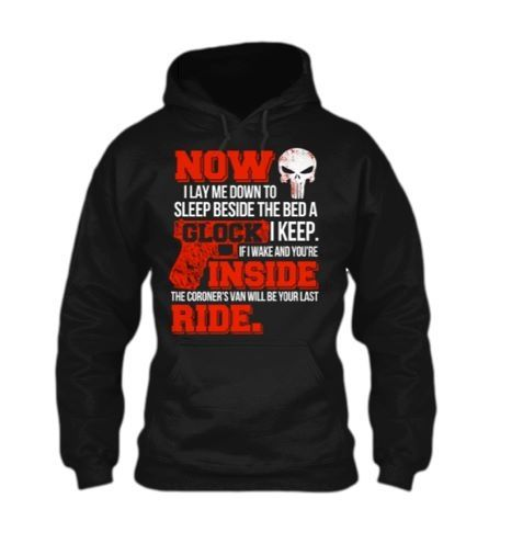 Chris Craft Sweatshirt