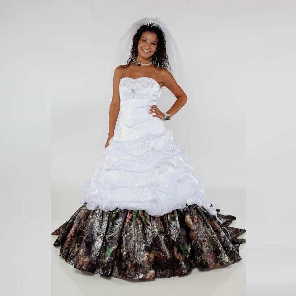 camo wedding dresses for sale plus size dresses for wedding