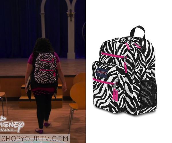 jansport big student backpack - Google Search | School Girls ...