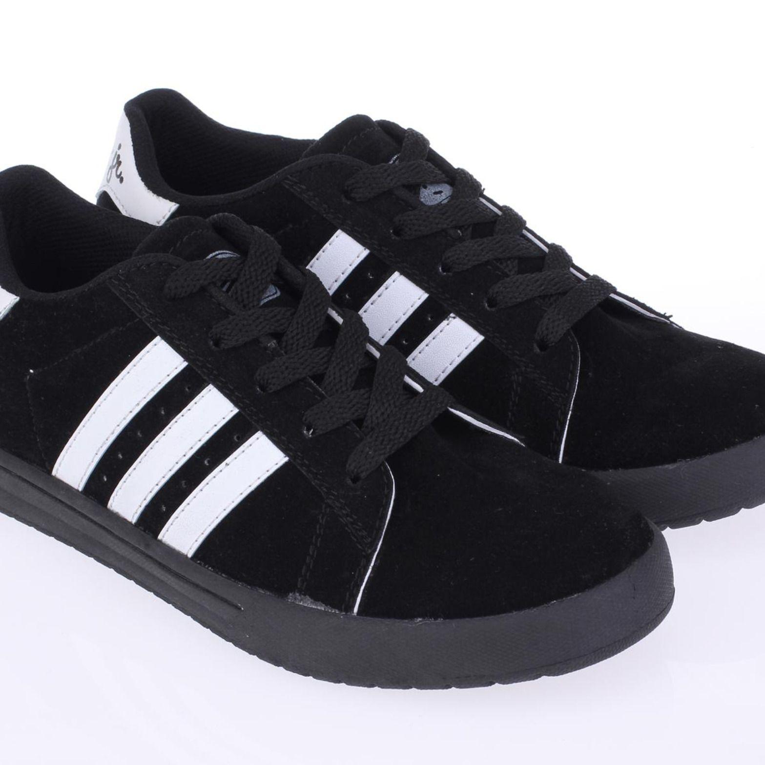 Sepatu Futsal Anak Laki Laki Cns 070 Bosen Dengan Produk Fashion