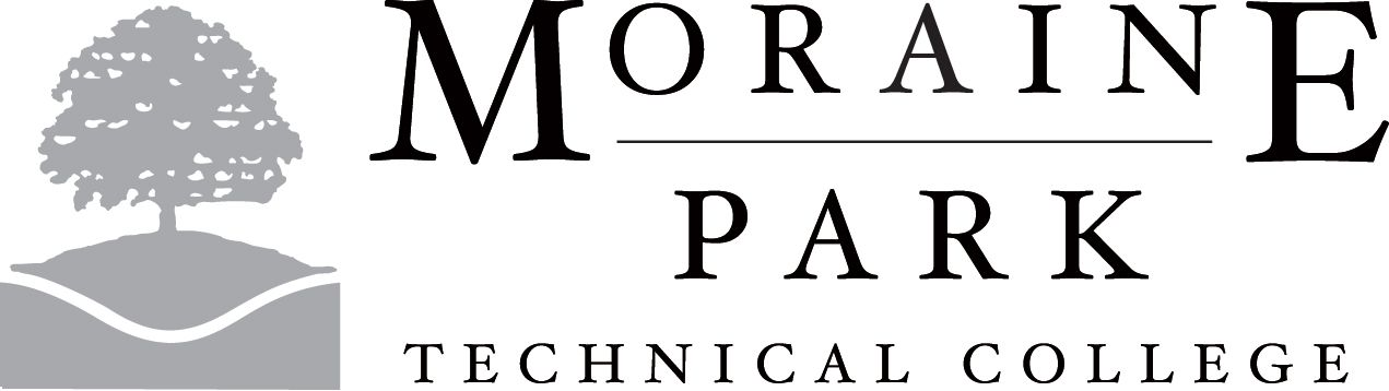 Moraine Park Technical College College Logo Moraine Park College