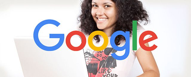 Google's Latest Search Quality Raters Handbook - October 2015 Edition