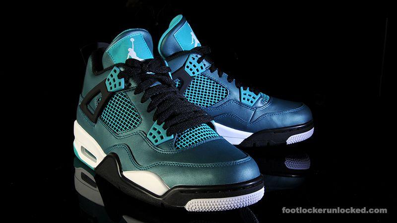 a650d75c9af384 Foot Locker Blog All Jordan Shoes