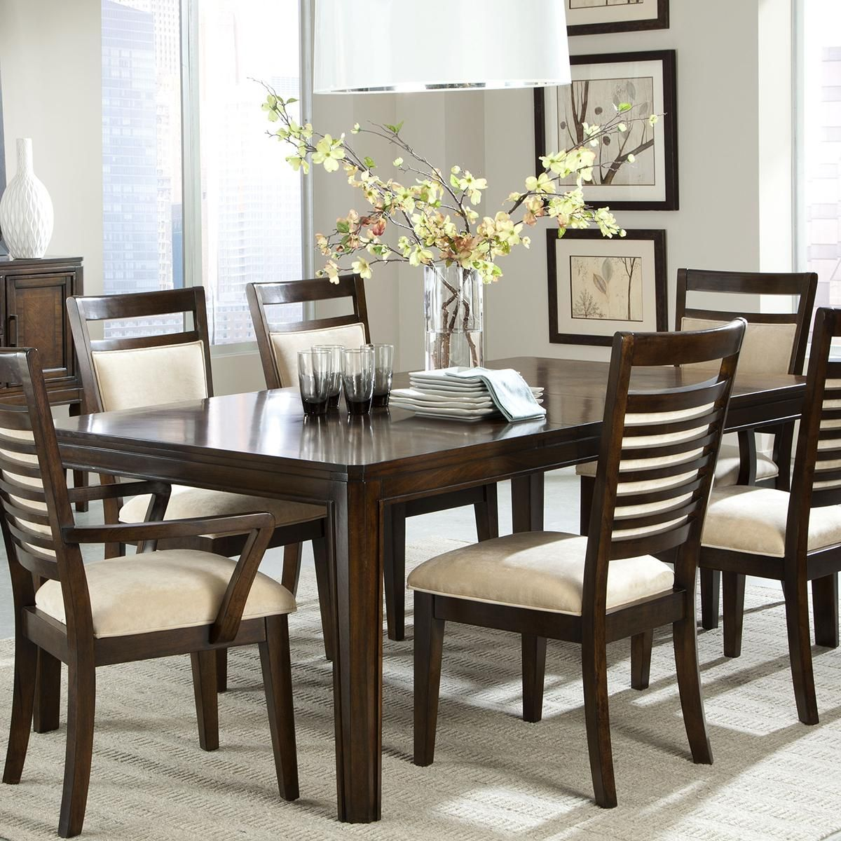 Product Main Image 0 With Images Dining Room Sets Unique Dining Room Dining Table