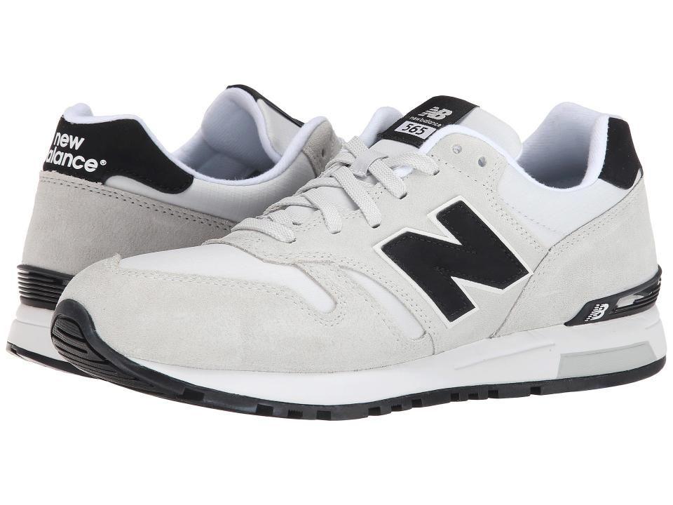 buy new balance 565