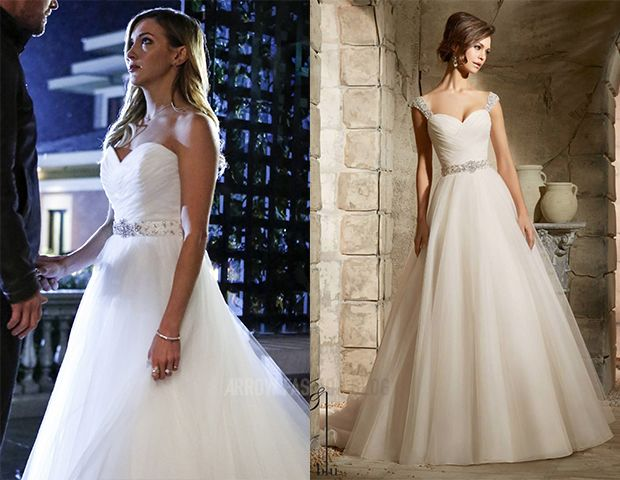 1e1a82f8deb2 Laurel: Wedding Dress | For Someday in the Future | Wedding dresses ...