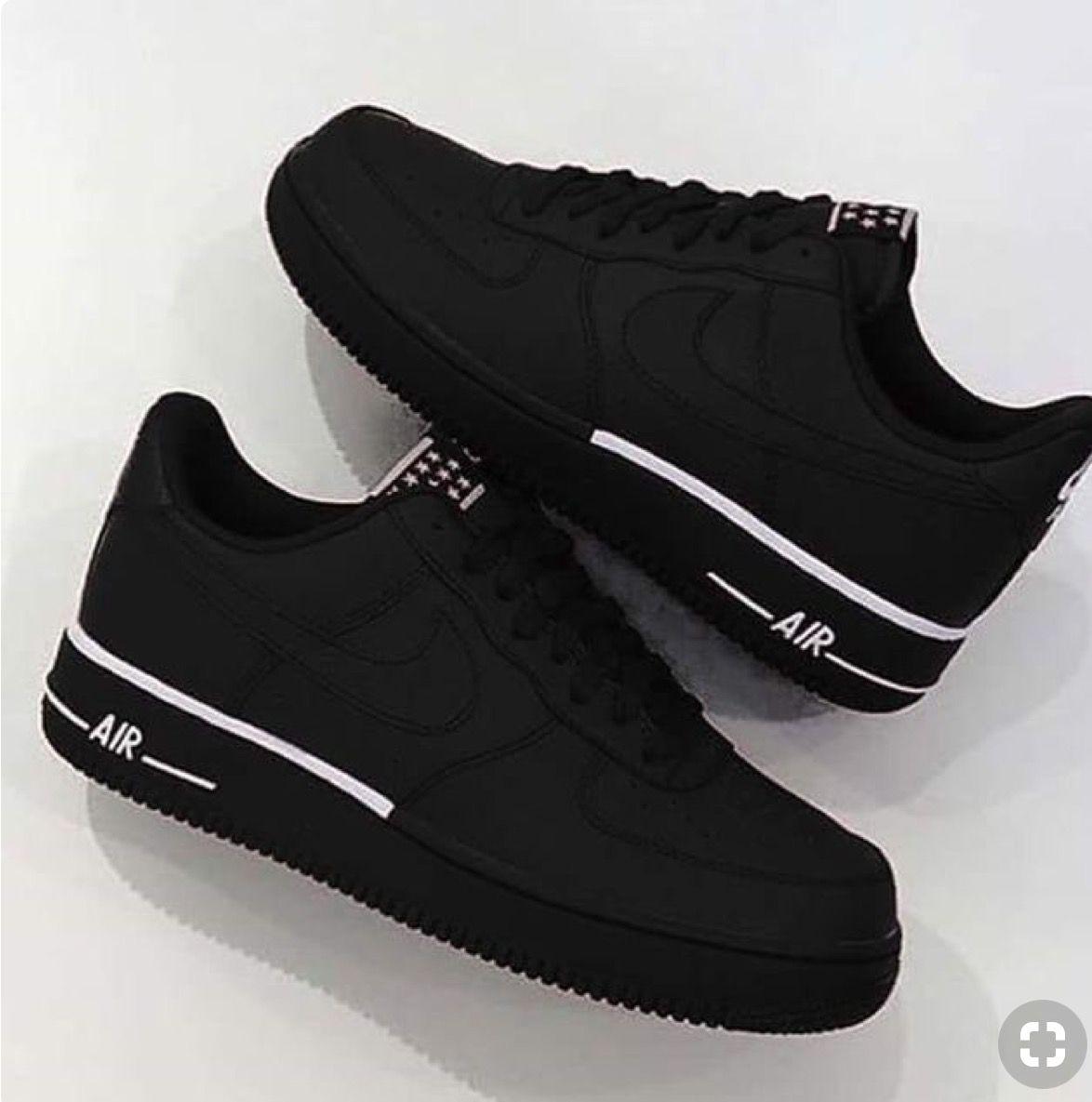 Womens Nike Air Force Ones | Nike air
