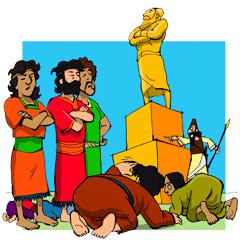 bible story clip art - Google Search