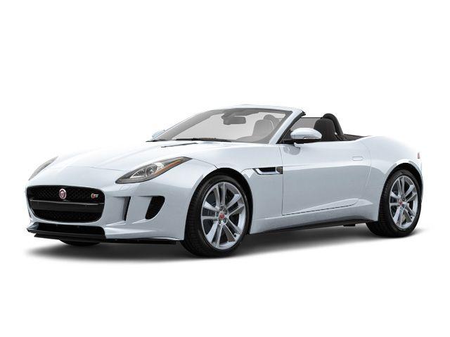 Jaguar Madison | New Jaguar dealership in Madison, WI 53719