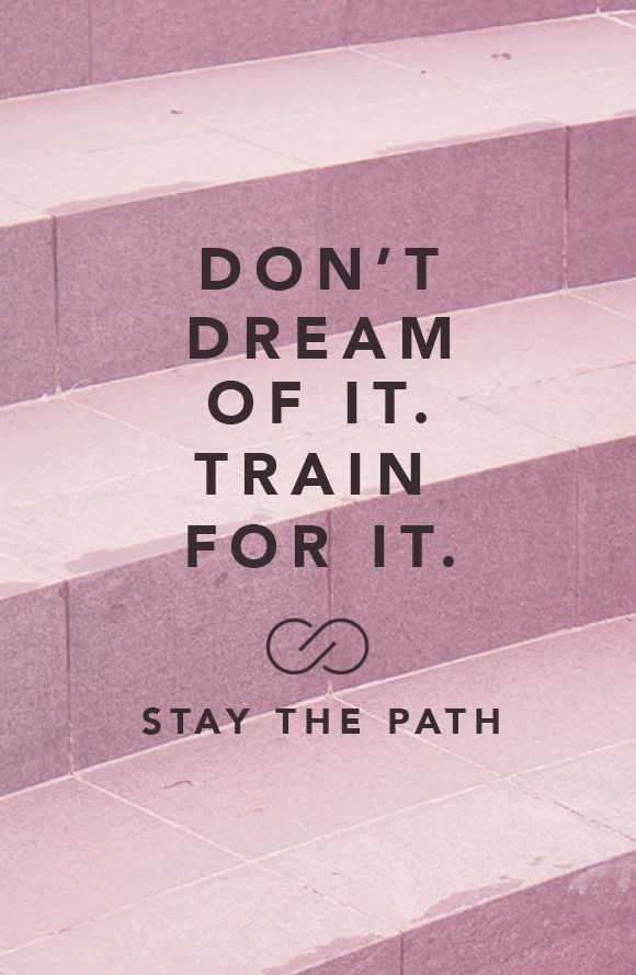 Stay The Path | CALIA by Carrie Underwood - Fitness Women's active - http://amzn.to/2i5XvJV