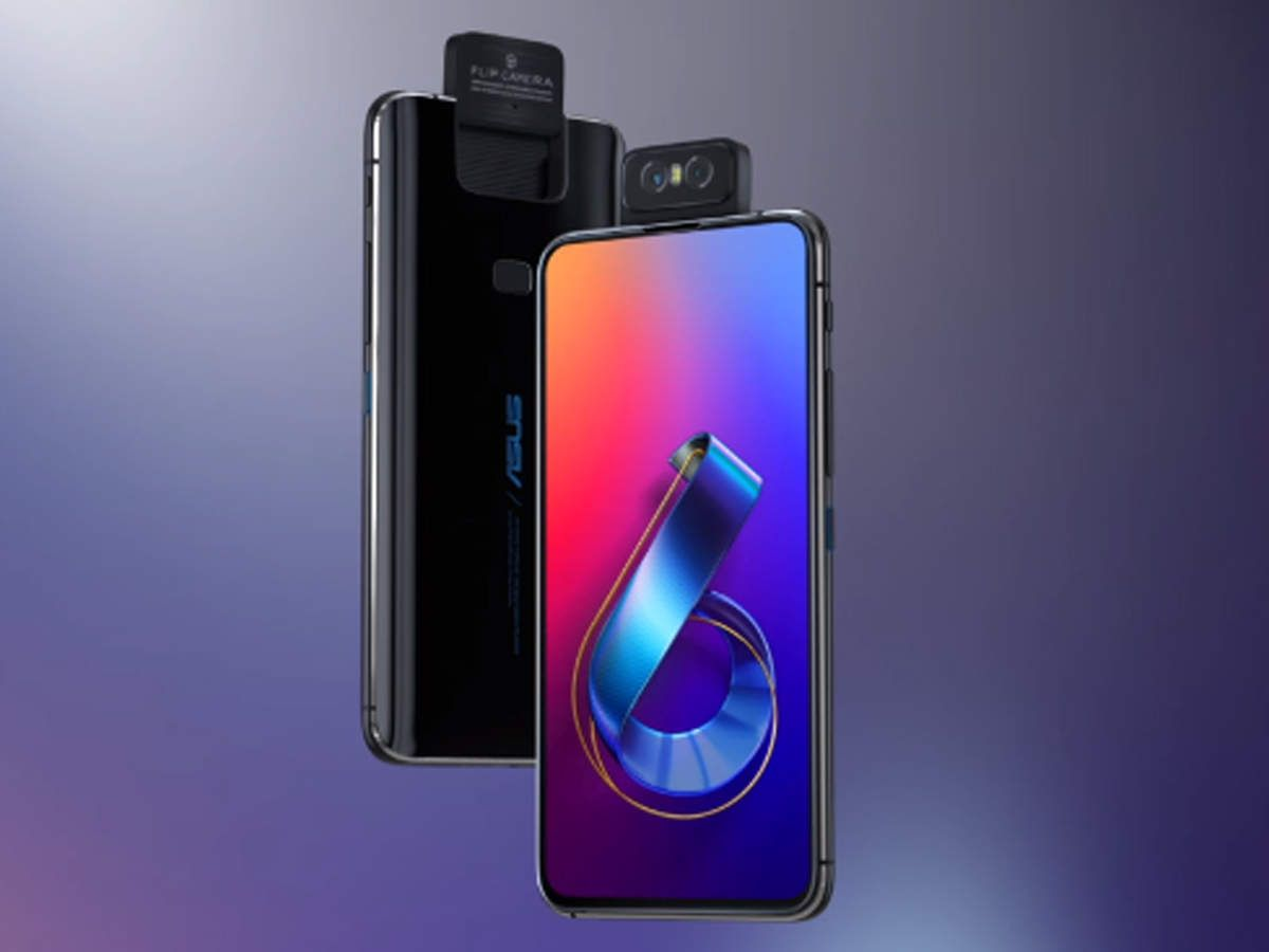 How To Choose Best Android Phone For Tik Tok Videos Best Android Phone Best Android Android Phone
