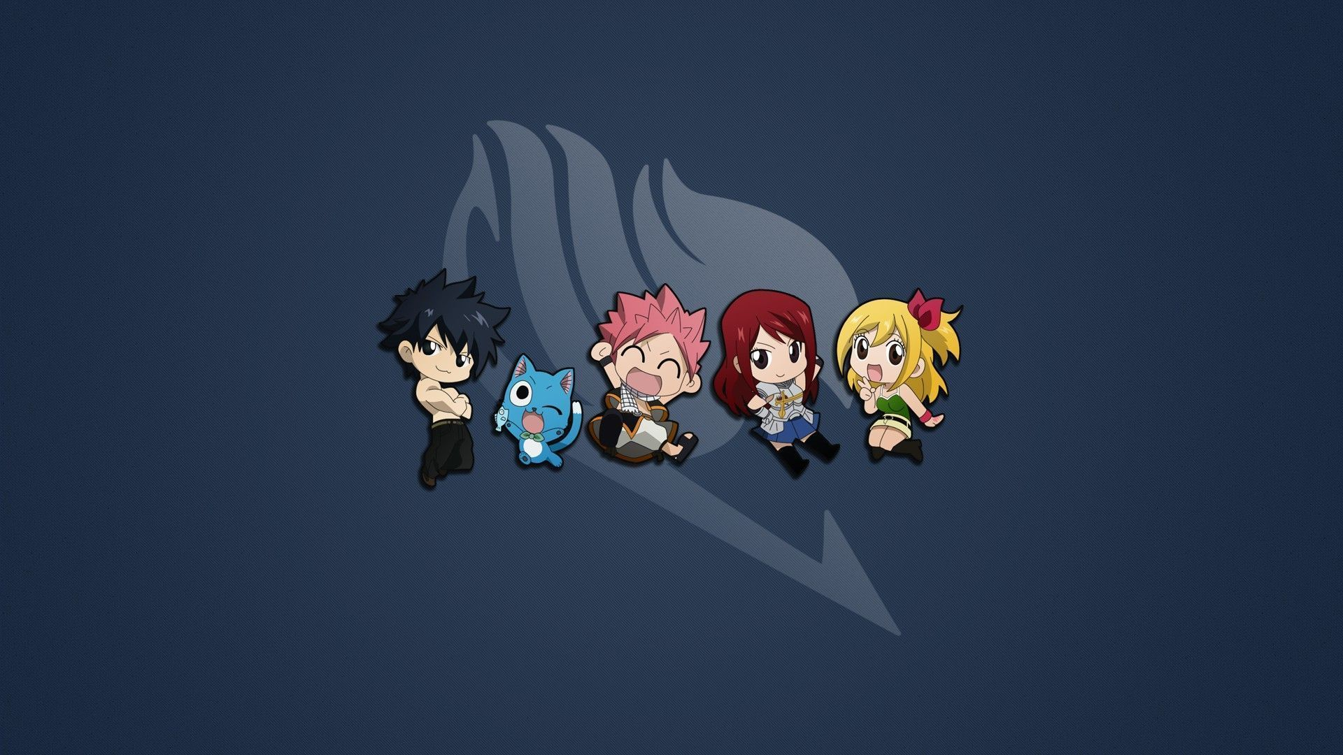 FAIRY TAIL Wallpaper Zerochan Anime Image Board