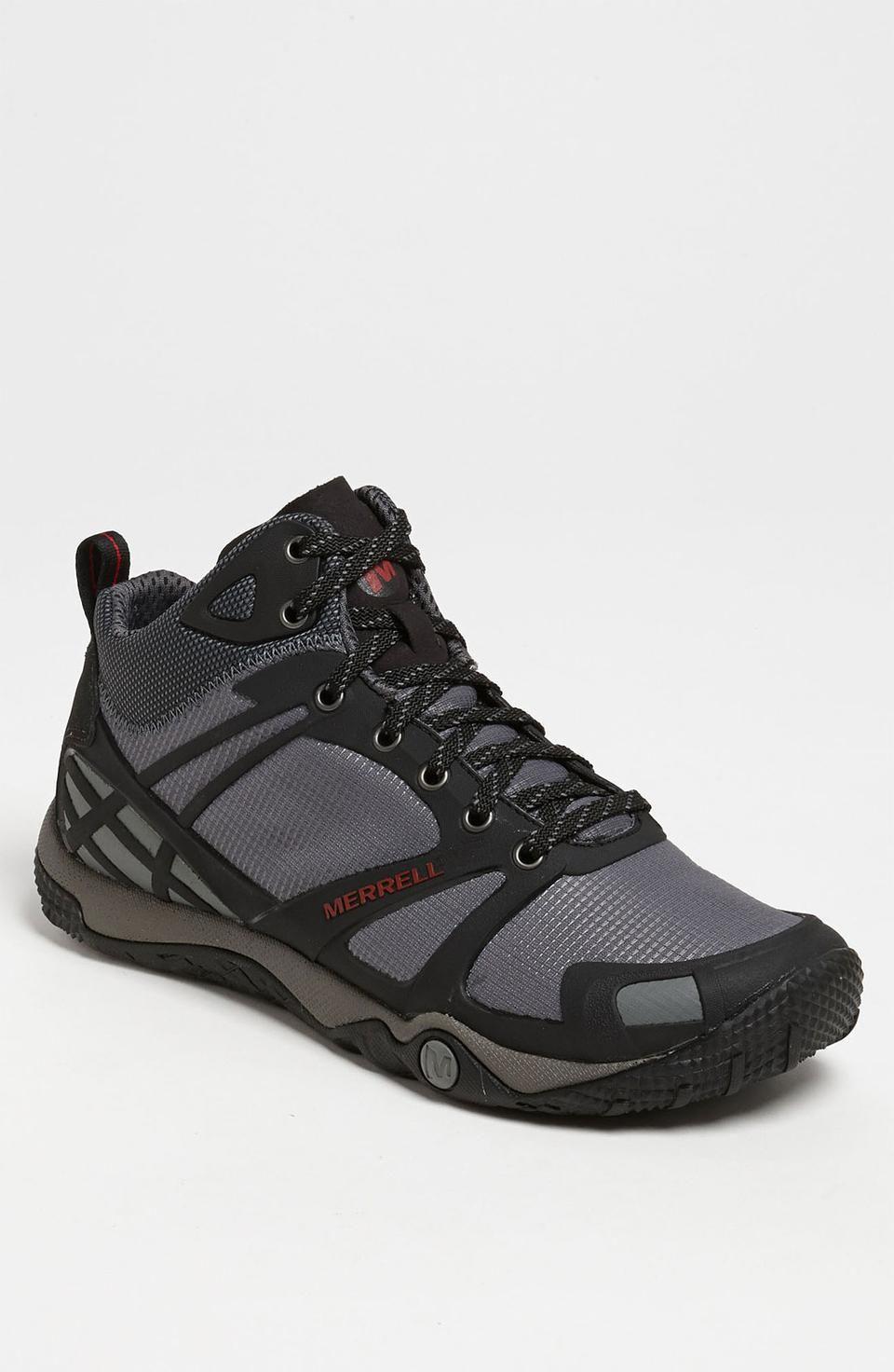 11e0c563808f Merrell  Proterra Mid Sport  Hiking Boot (Men)