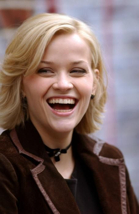Reese Witherspoon In Sweet Home Alabama Ten Years And I Still Love