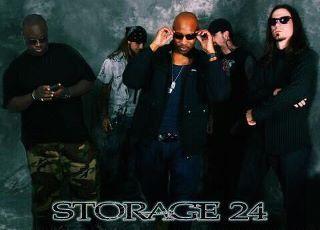 Storage 24 Battle Of The Bands Winner Amazing Rock