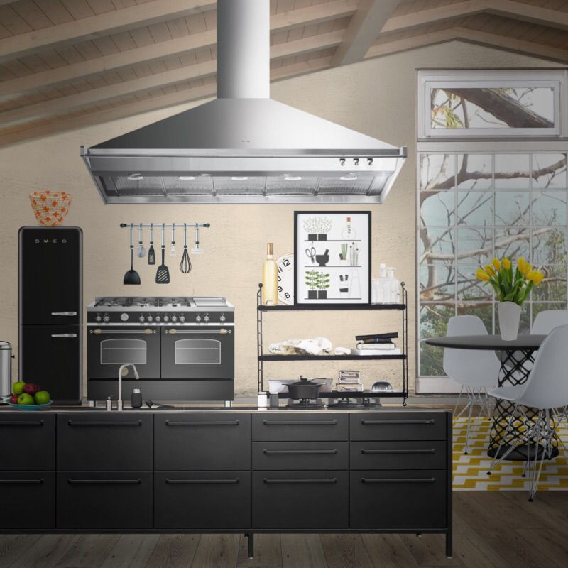 I'm Excited Because This Is My First Time Designing A Kitcheni Gorgeous Designing My Kitchen Design Decoration