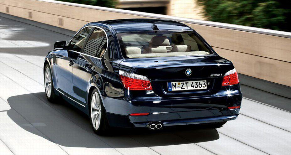 BMWd Auto Pinterest BMW - 530 bmw