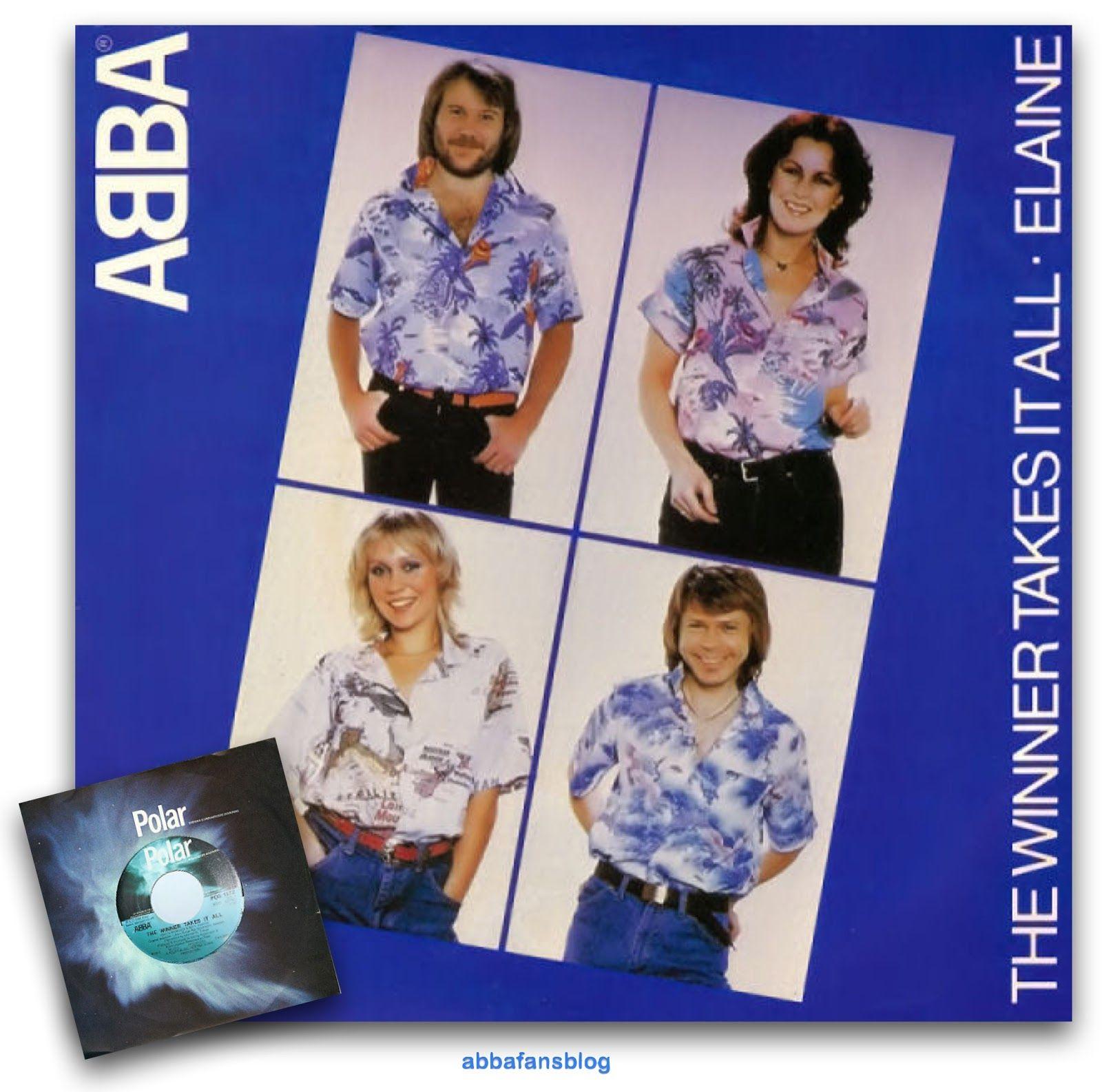 Abba Chart Dancing Queen Lyrics Queen Lyrics Album Covers