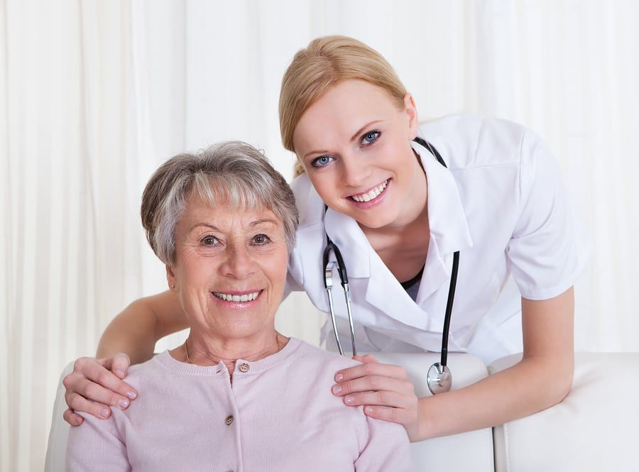 3 Ways Caregivers Can Be Better Health Care Advocates