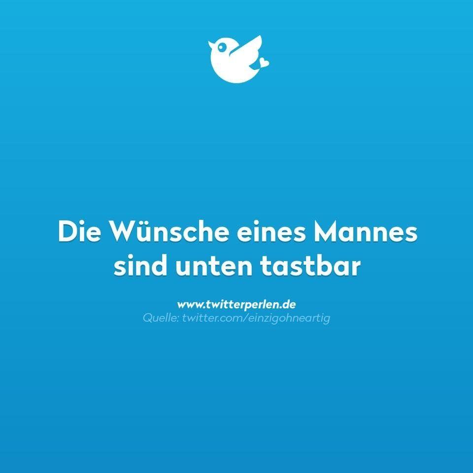 Wortwitze
