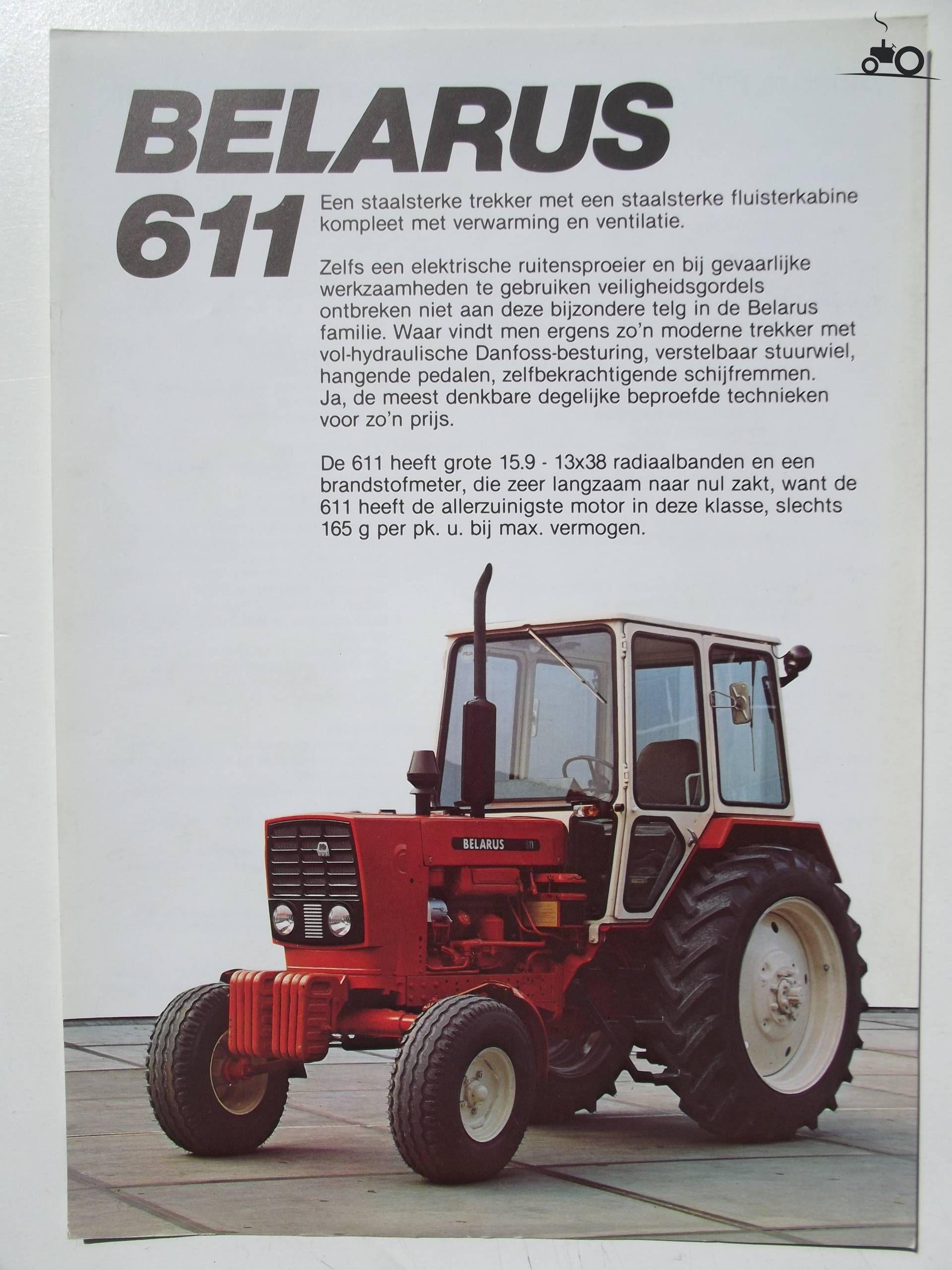 belarus folder op tractorfan tractors 2 pinterest russia and