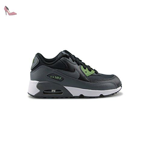 nike air max 90 mesh enfant