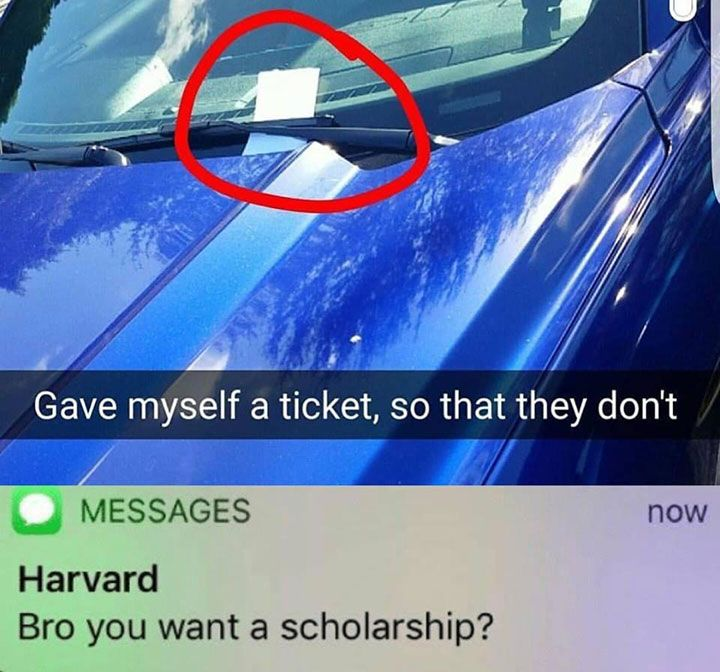 Latest Funny Text Messages Literally Just Viral 40 Really Funny Text Messages To Make You LOL - JustViral.Net Literally Just Viral 40 Really Funny Text Messages To Make You LOL - JustViral.Net 2