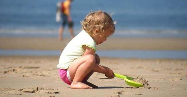 Omeogriphi Bambini ~ Scottature bambini: rimedi naturali salute pinterest rimedi