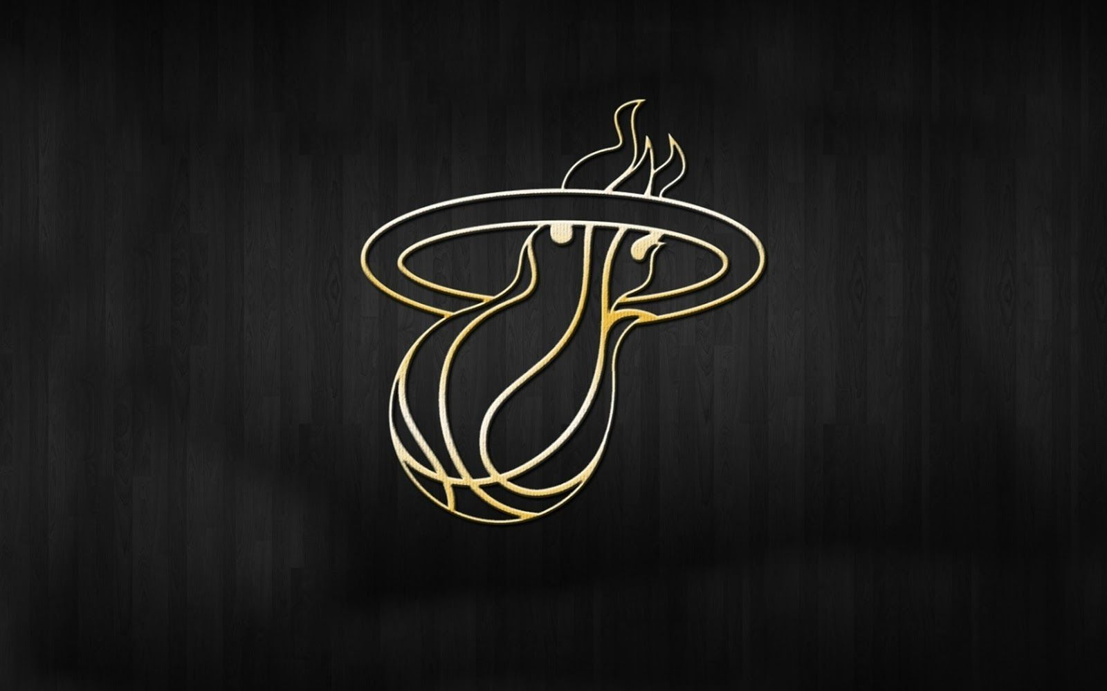 Miami Heat Wallpapers Hd2 Miami Heat Logo Miami Heat Nba Wallpapers