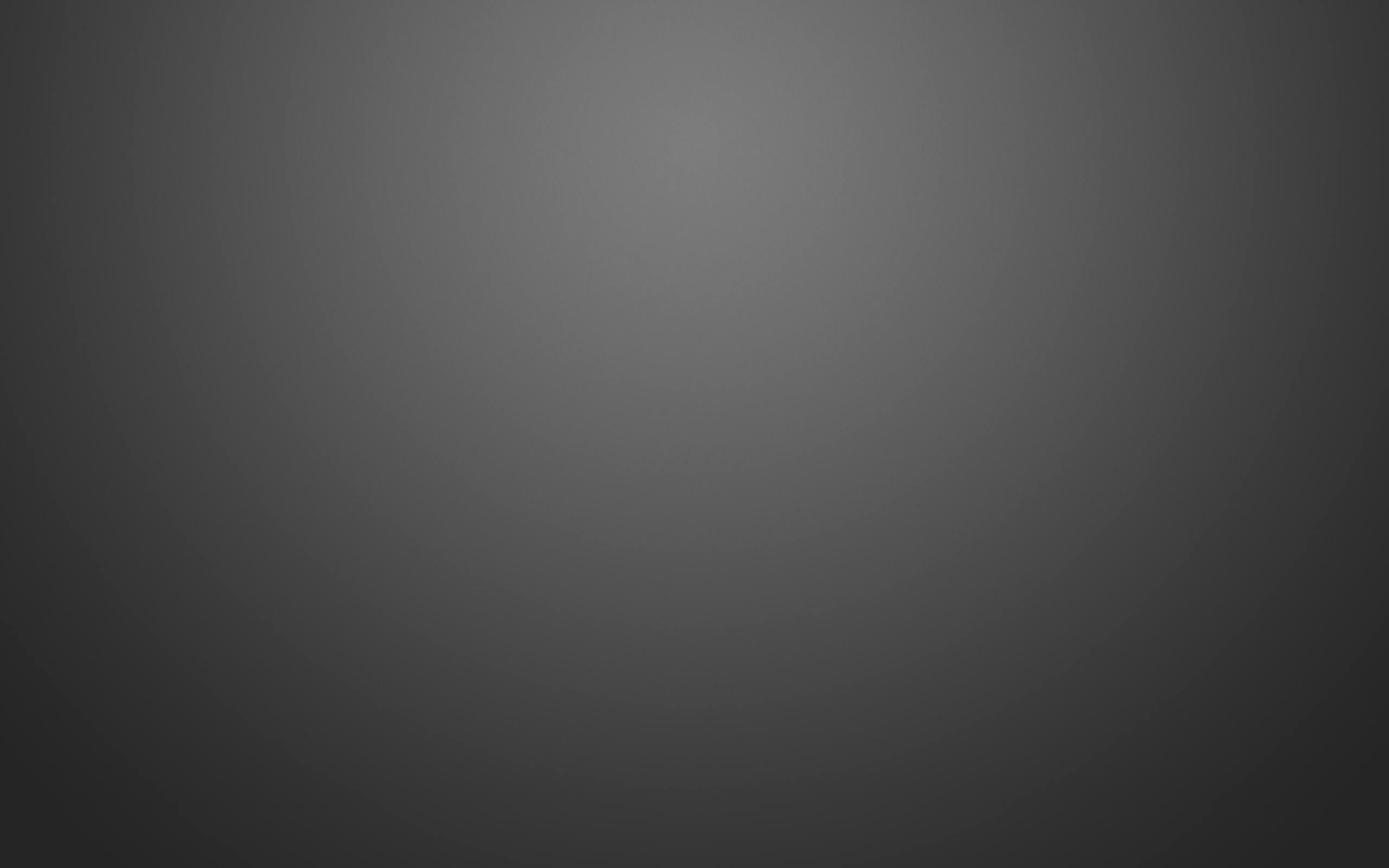 Hd Plain Wallpapers Original Size Blur Picture Plains Background Plain Wallpaper