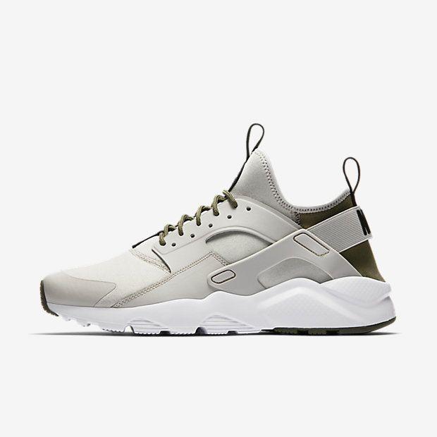 scarpa nike air huarache ultra