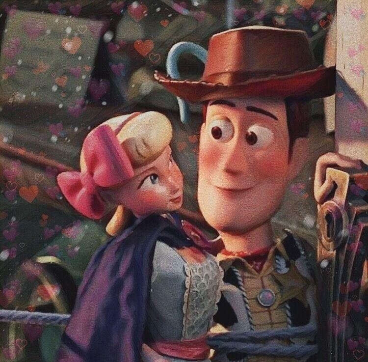 Pin By Kenzie Mackenzie On Toy Story Woody Toy Story Toy Story Funny Toy Story Movie