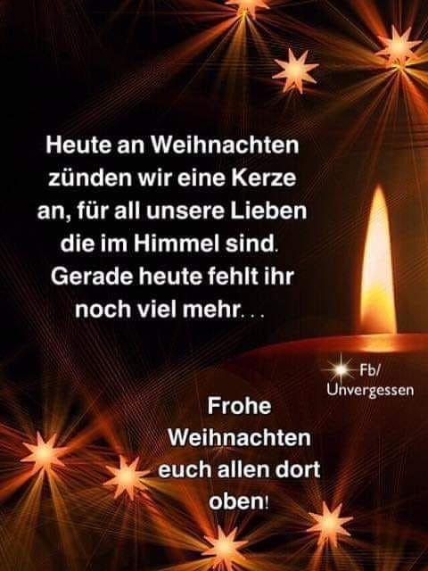Pin Von Michaela Pauls Auf Alles Weihnachten Gedichte Spruche Weihnachtsgrusse Spruche Spruche